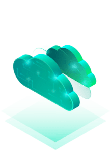 Adatok a felhőben Veeam