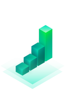 Kapacitás tervezés Veeam