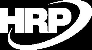 HRP logó Veeam